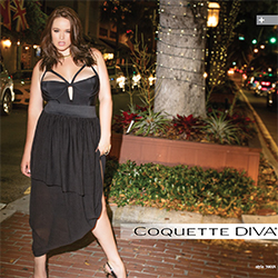 View All Coquette Diva
